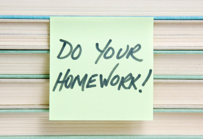 do home work Facing writing difficulties with no one to turn to be the first one to experience the world of homework with domyhomeworkforme.