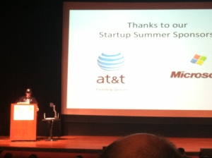 """NY Tech Meetup"", NYTM, startups nyc, technology entrepreneurship, ""tech startups"", ""nyc technology"", startups, ""NY Tech Meetup 2011"", ""New York Tech Meetup"""